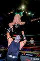 CMLL Domingos Arena Mexico (September 1, 2019) 15