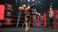 December 17, 2020 NXT UK 5