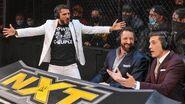 December 2, 2020 NXT 1