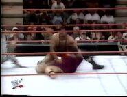 February 27, 1999 WWF Shotgun Saturday Night.00009