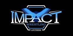 Impact 2017 slider logo.jpg