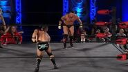January 10, 2015 Ring of Honor Wrestling.00010