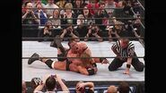 John Cena's Best WrestleMania Matches.00040