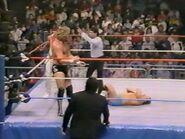 March 19, 1988 WWF Superstars of Wrestling.00029