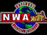 National Wrestling Alliance