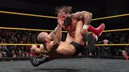 NXT 4-3-19 10