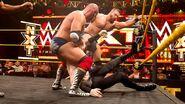 November 11, 2015 NXT.14