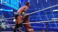 Randy Orton's Best WrestleMania Matches.00023
