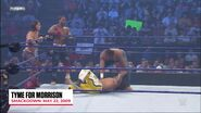 Remembering Shad Gaspard's WWE Career.00028