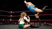 10-3-19 NXT UK 2