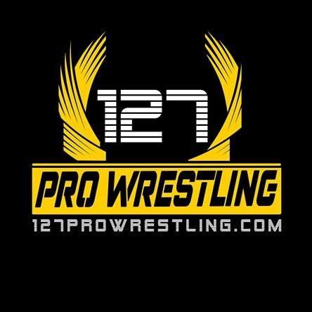 127 Pro Wrestling