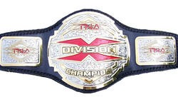 2nd X Division championship.png