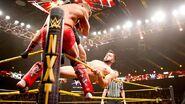 5-27-14 NXT 17