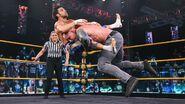 8-17-21 NXT 12