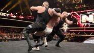 9-14-16 NXT 15