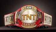 AEW TNT Championship2