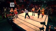 April 15, 2015 Lucha Underground.00003