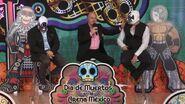 CMLL Informa (October 31, 2018) 20