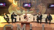 CMLL Informa (September 3, 2014) 14