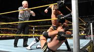 NXT 1-4-12.6