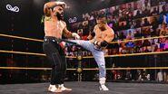 November 18, 2020 NXT 13