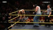 October 2, 2013 NXT.00017