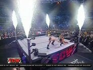 Raw 3-20-07 6