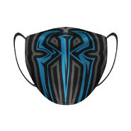 Roman Reigns Face Mask
