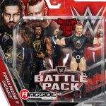 WWE Battle Packs 43.5 Sheamus & Roman Reigns.jpg