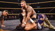 11-27-19 NXT 14