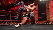11-7-18 NXT UK 22