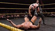 12-13-17 NXT 10