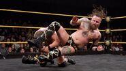 12-13-17 NXT 26