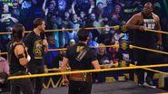 12-4-19 NXT 8