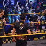 12-4-19 NXT 8.jpg