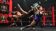 3-18-21 NXT UK 9