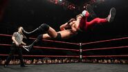 4-3-19 NXT UK 5