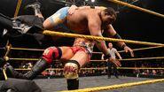 8-28-19 NXT 6