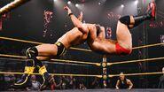 8-31-31 NXT 12