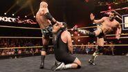 8.10.16 NXT.16