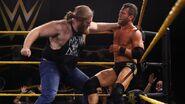 9-16-20 NXT 23
