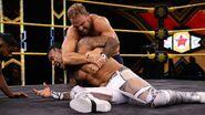 9-16-20 NXT 27