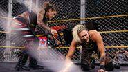 9-8-20 NXT 22