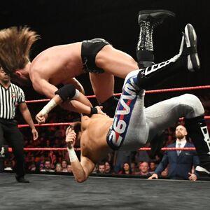 August 21, 2019 NXT UK results.16.jpg