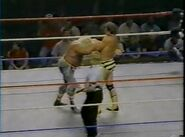August 6, 1985 Prime Time Wrestling.00009