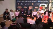 CMLL Informa (September 5, 2018) 5