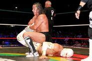 CMLL Martes Arena Mexico (March 19, 2019) 18