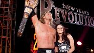 History of WWE Images.63