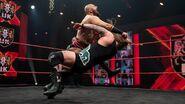 May 20, 2021 NXT UK 7