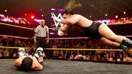 NXT 247 Photo 10